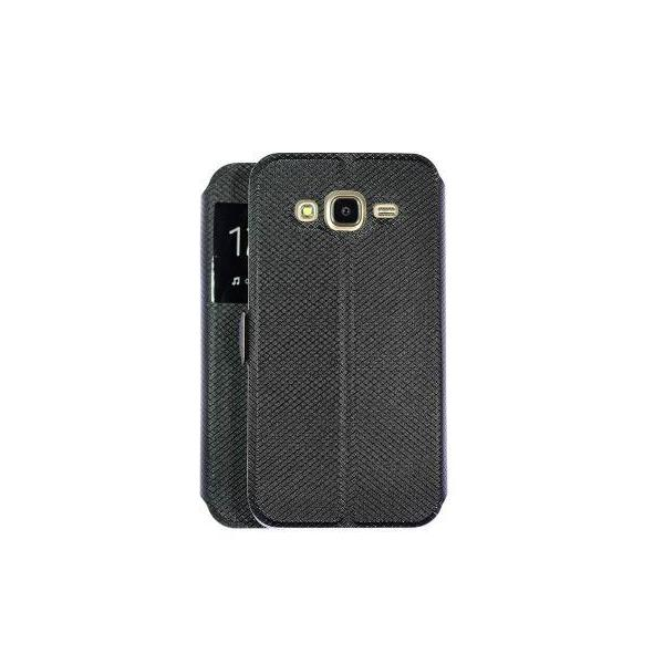 Husa carte Samsung Galaxy Core 2 G355h 2