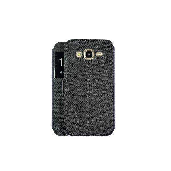 Husa carte Samsung Galaxy A5 2017 2