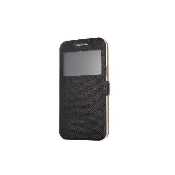 Husa carte Samsung Galaxy Core 2 G355h 0