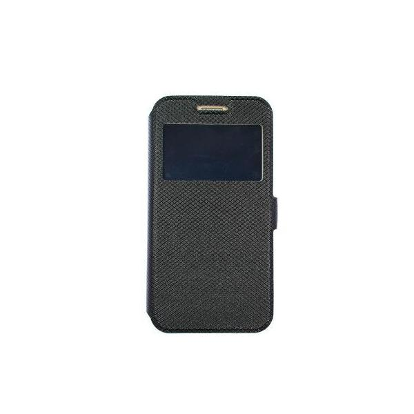Husa carte Samsung Galaxy Core 2 G355h 1