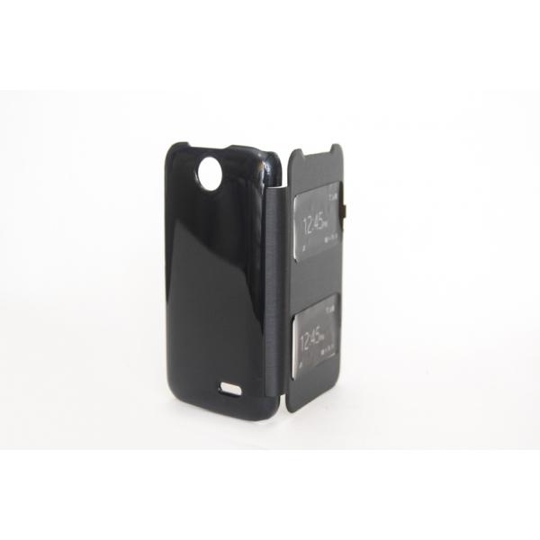 Husa flip HTC Desire 310 1