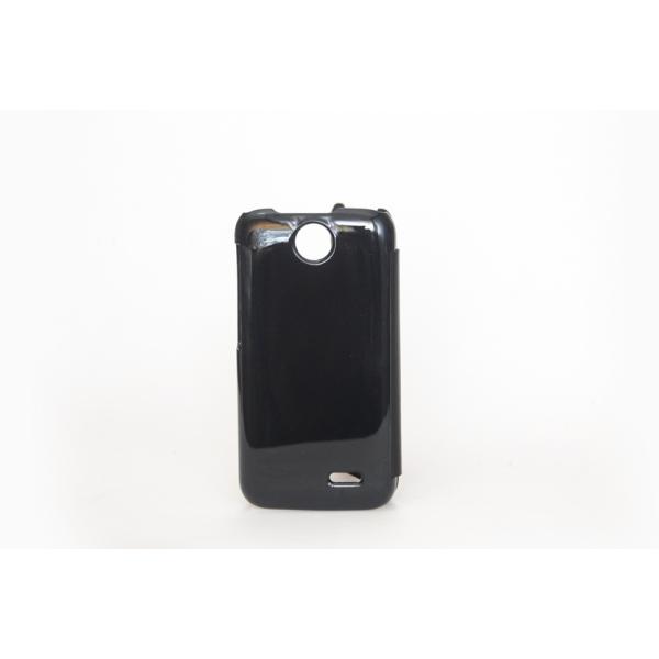 Husa flip HTC Desire 310 3