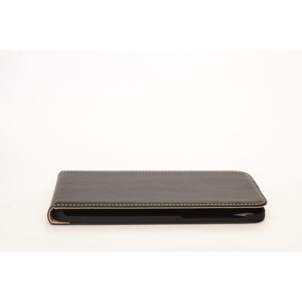 Husa flip HTC Desire 820 3