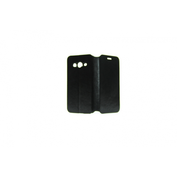 Husa flip Galaxy Core 2 3