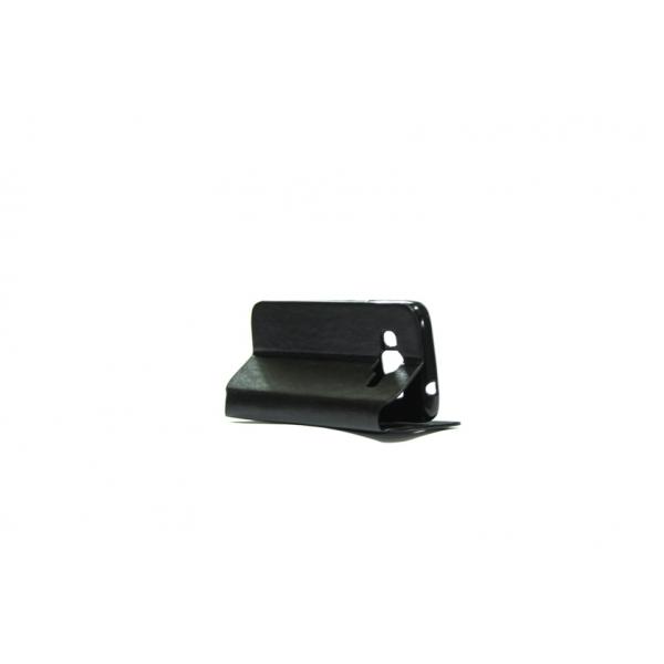 Husa flip Galaxy Express 2 5