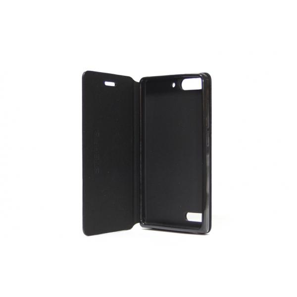 Husa flip Huawei G6 [3]