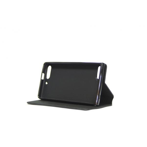 Husa flip Huawei G6 [5]