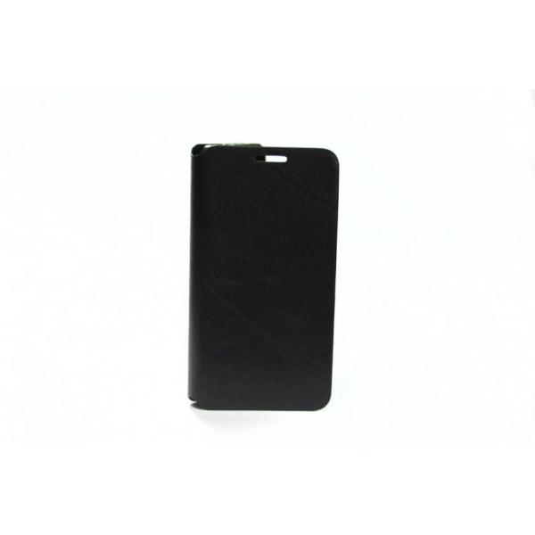 Husa flip Samsung Galaxy Alpha 0