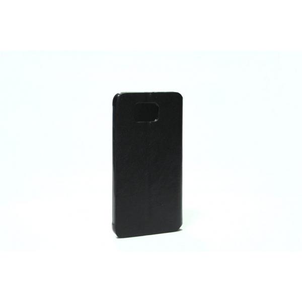 Husa flip Samsung Galaxy Alpha 1