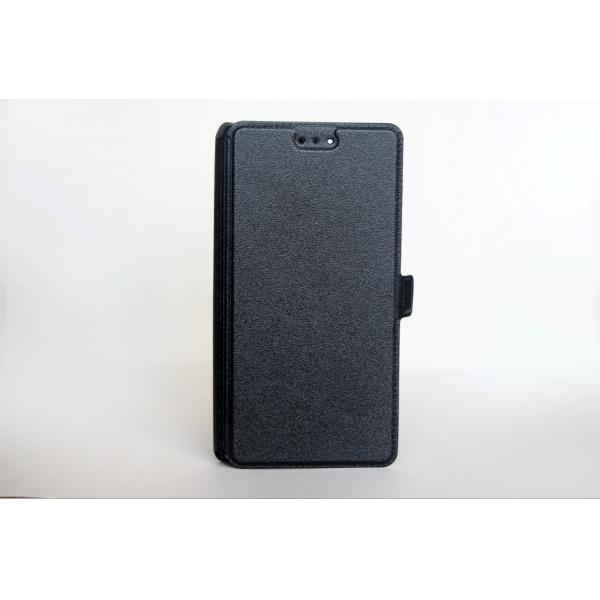 Husa Huawei P9 0