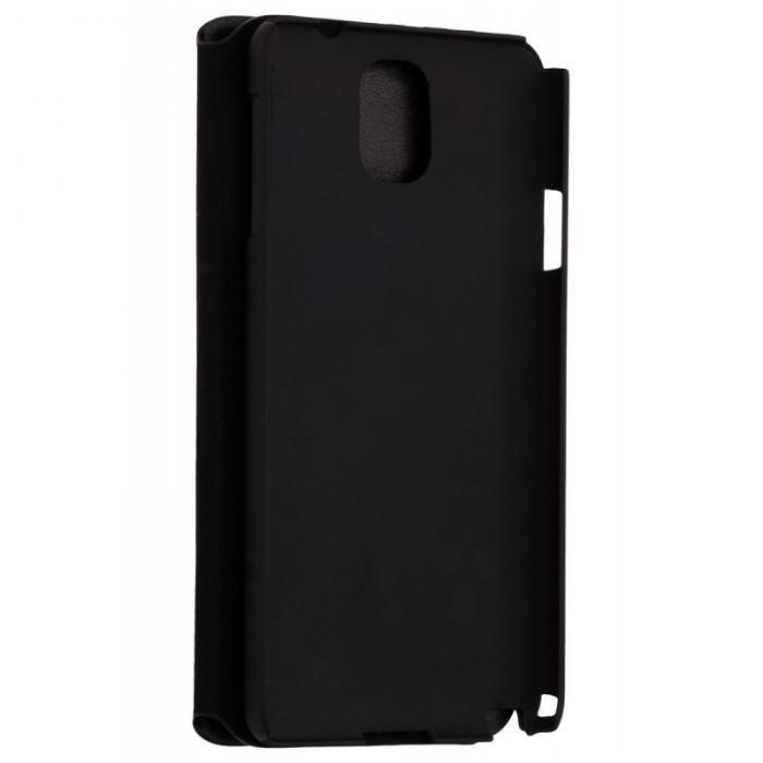 Husa flip Samsung Note 3 3