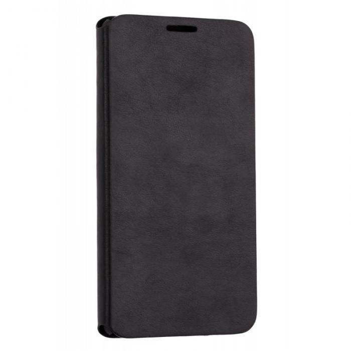Husa flip Samsung Note 3 0