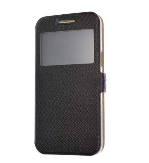 Husa carte Nokia 3.1 Plus 0