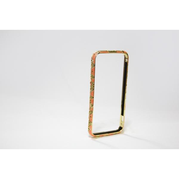 Bumper Iphone 5 0