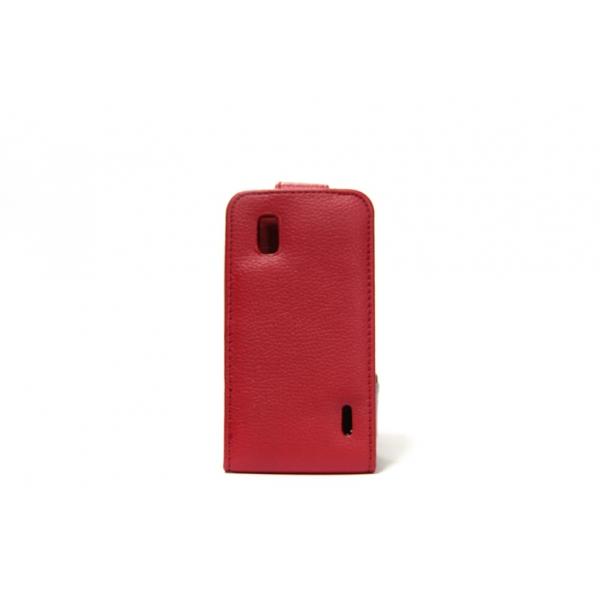 Husa flip Samsung S3 mini 2