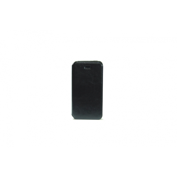 Husa flip Iphone 4 0