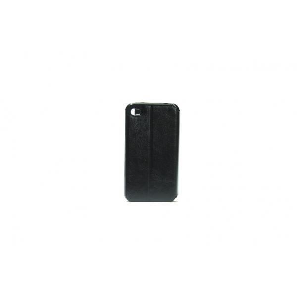 Husa flip Iphone 4 1