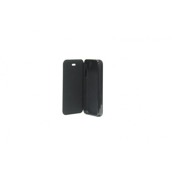 Husa flip Iphone 4 2