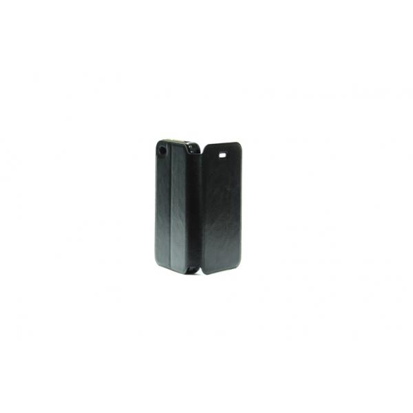 Husa flip Iphone 4 3