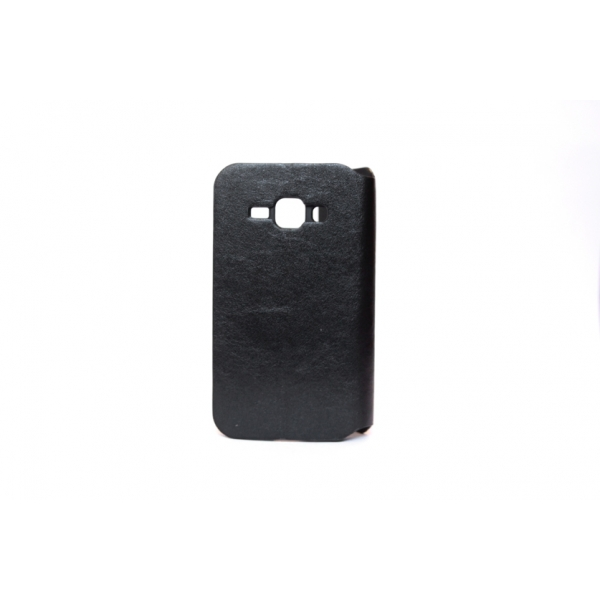 Husa Samsung J1 1