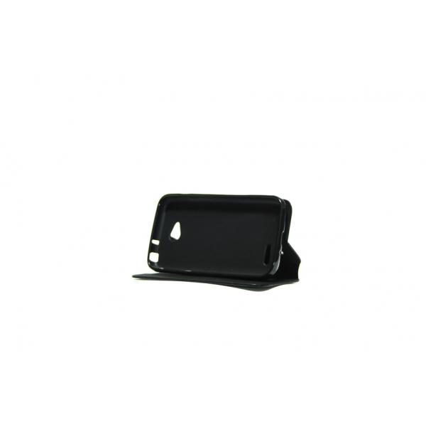 Husa flip LG L70 3