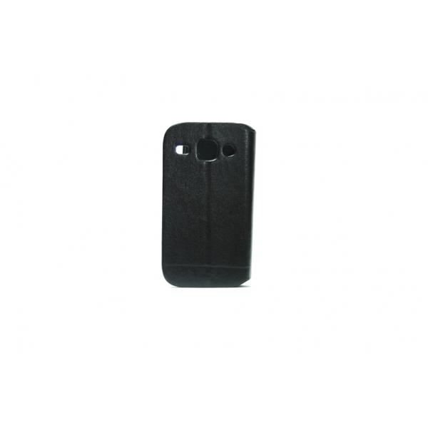 Husa flip Samsung Galaxy Core [1]