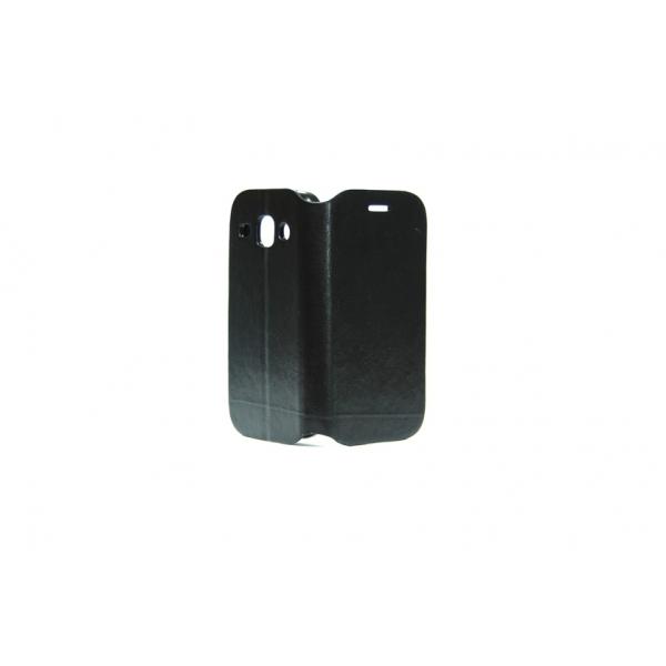 Husa flip Samsung Galaxy Core [2]