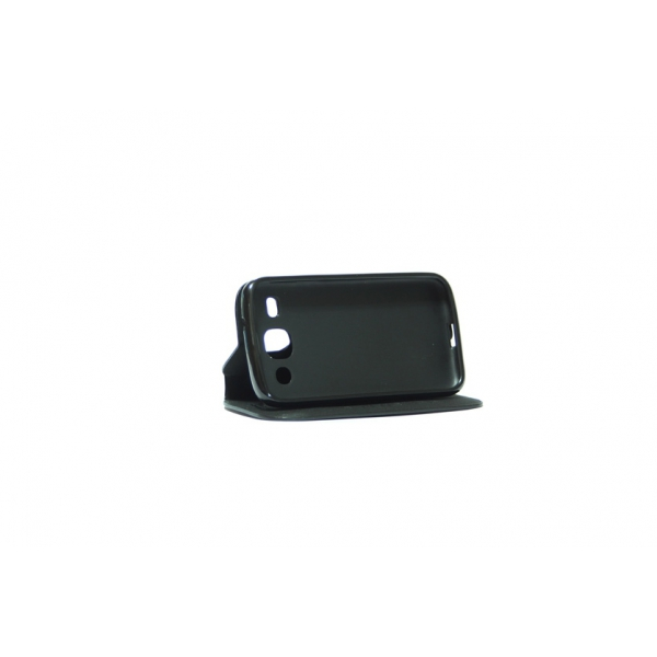 Husa flip Samsung Galaxy Core [4]