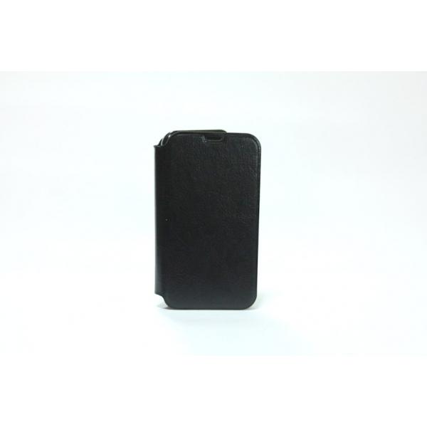 Husa flip Lumia 530 1