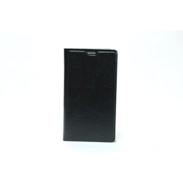 Husa flip Lumia 520 0