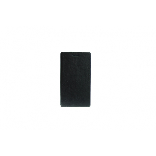 Husa flip Lumia 925 0