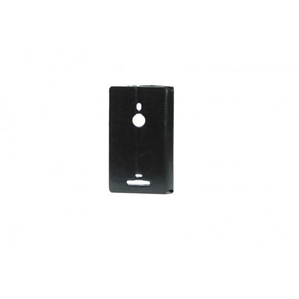 Husa flip Lumia 925 1