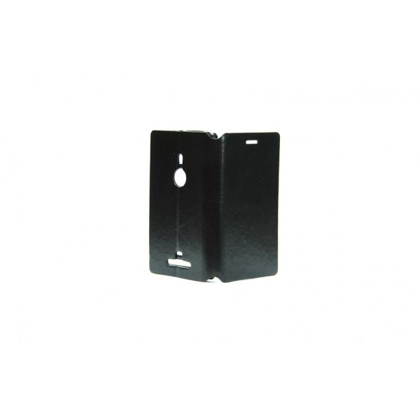 Husa flip Lumia 925 2