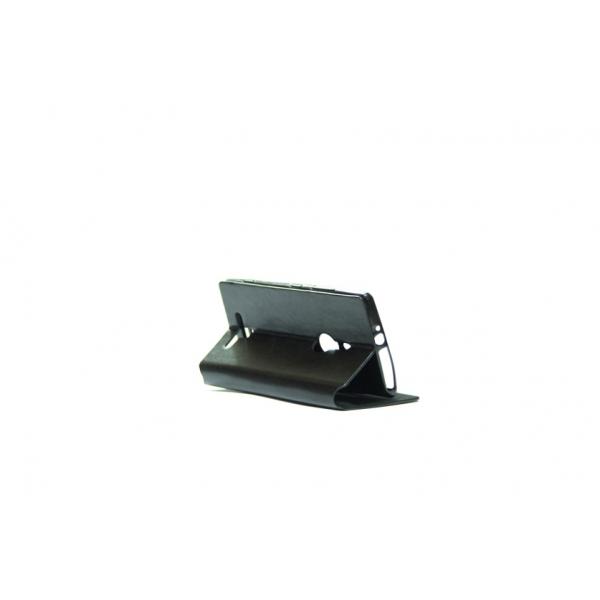 Husa flip Lumia 925 5
