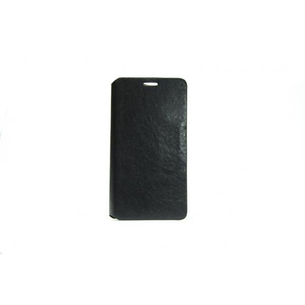 Husa flip Samsung Note 4 0
