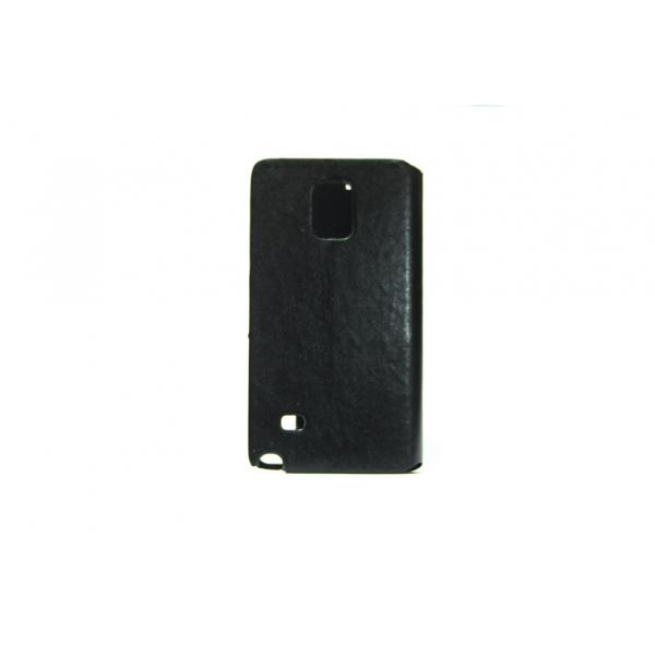 Husa flip Samsung Note 4 1