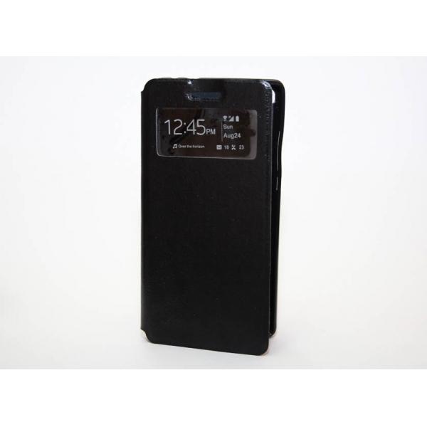 Husa Huawei P8 [0]