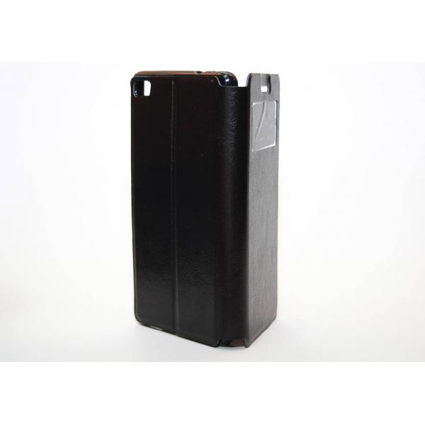 Husa Huawei P8 [1]