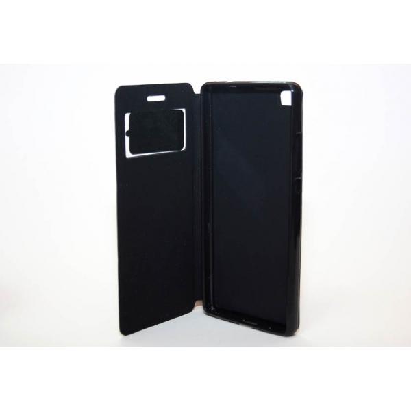 Husa Huawei P8 3