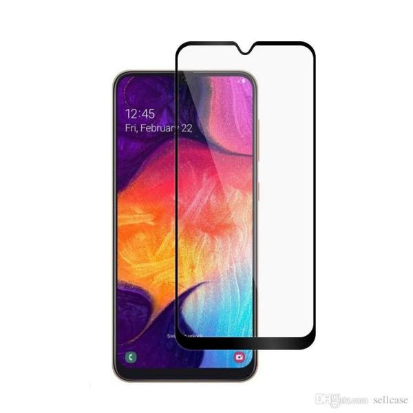 Folie sticla Samsung A20e 0