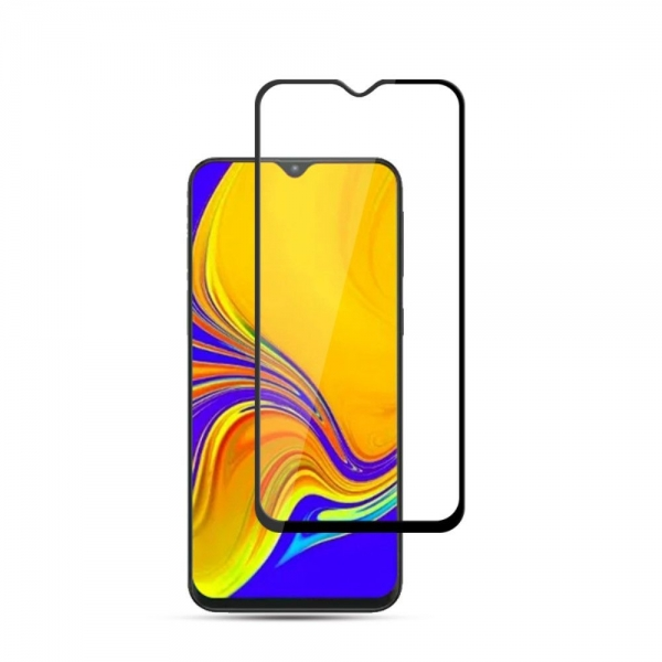 Folie sticla Samsung A50/A50s 0