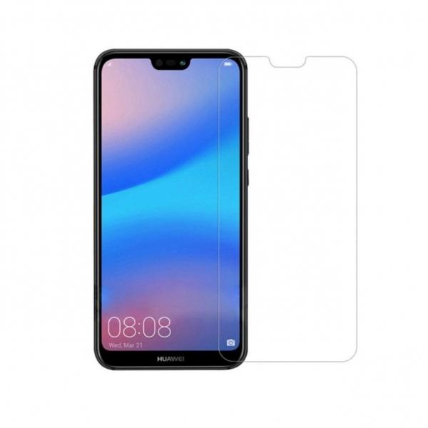 Folie sticla Huawei Mate 20 Lite 0