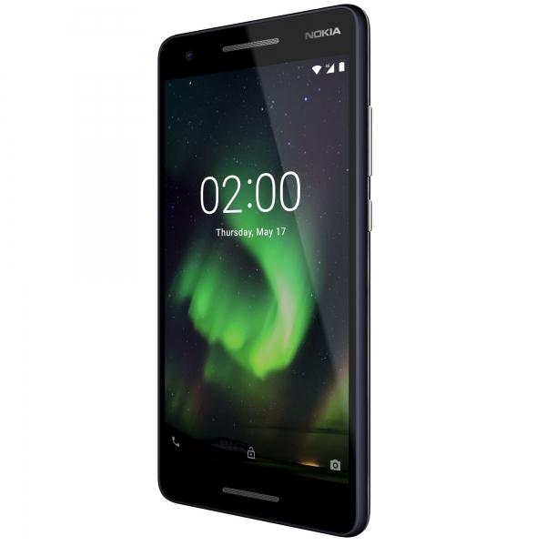 Folie sticla Nokia 2.1 2018 [0]