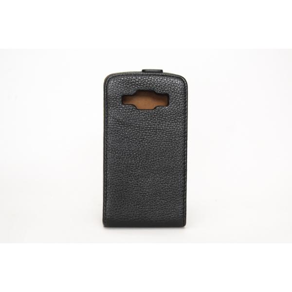 Husa flip Samsung  Galaxy Xcover 2