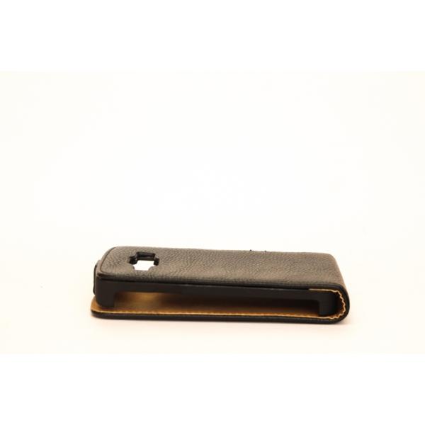 Husa flip Samsung  Galaxy Xcover 4
