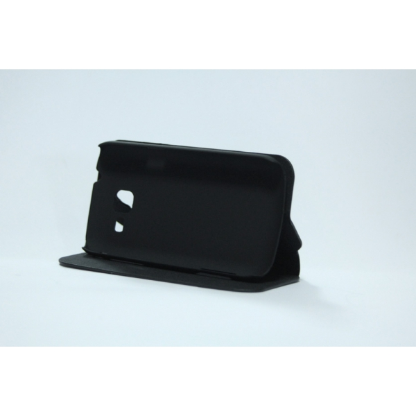 Husa flip  Samsung Galaxy Trend S7572 [2]
