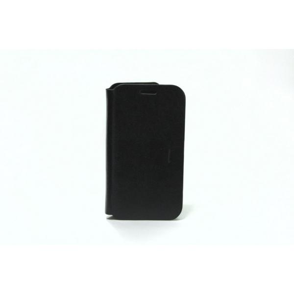 Husa flip  Samsung Galaxy Trend S7572 [0]