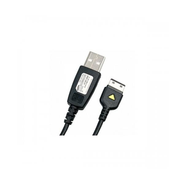 Cablu de date Samsung D880 1