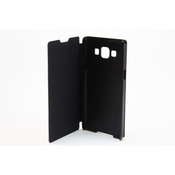 Husa flip Samsung A5 5