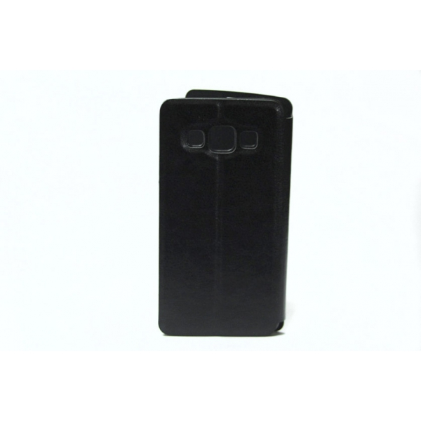Husa flip Samsung A3 [1]